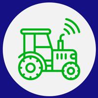 traktor2h