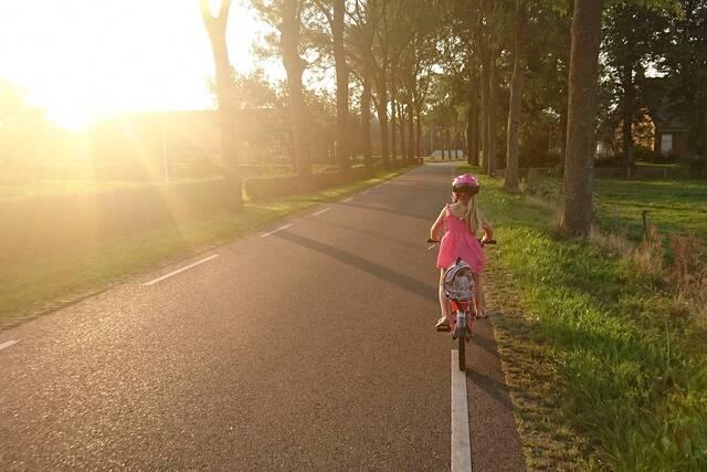 Droga do szkoły